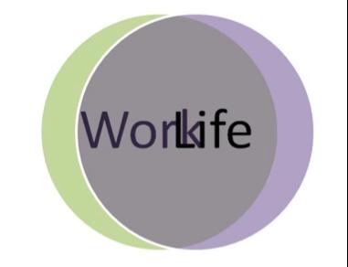 worklife2.jpg