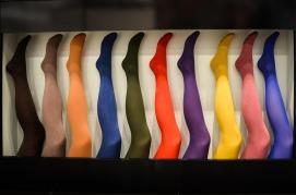 stockings-428602_1280