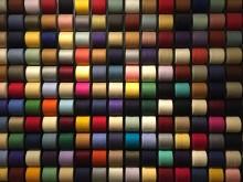threadsmulticolor